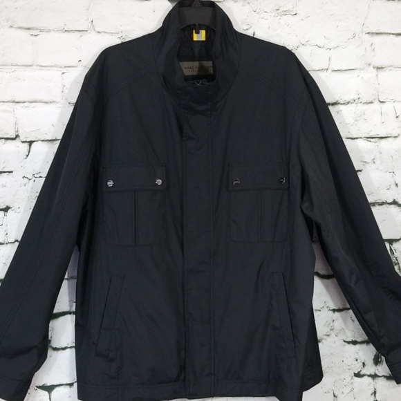 Andrew Marc Other - Marc New York Jacket XXL